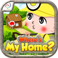 Codes for Where's My Home? - Puzzle Game Hack