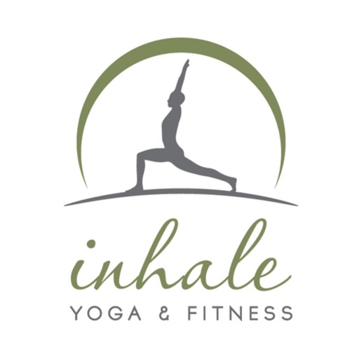 Inhale Yoga & Fitness