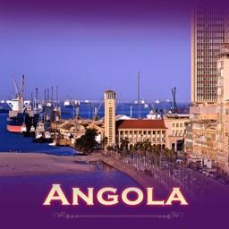 Angola Tourism