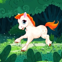 Codes for Color Books - The best coloring and drawing animal app for kid Hack