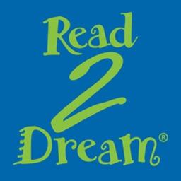 Read2Dream