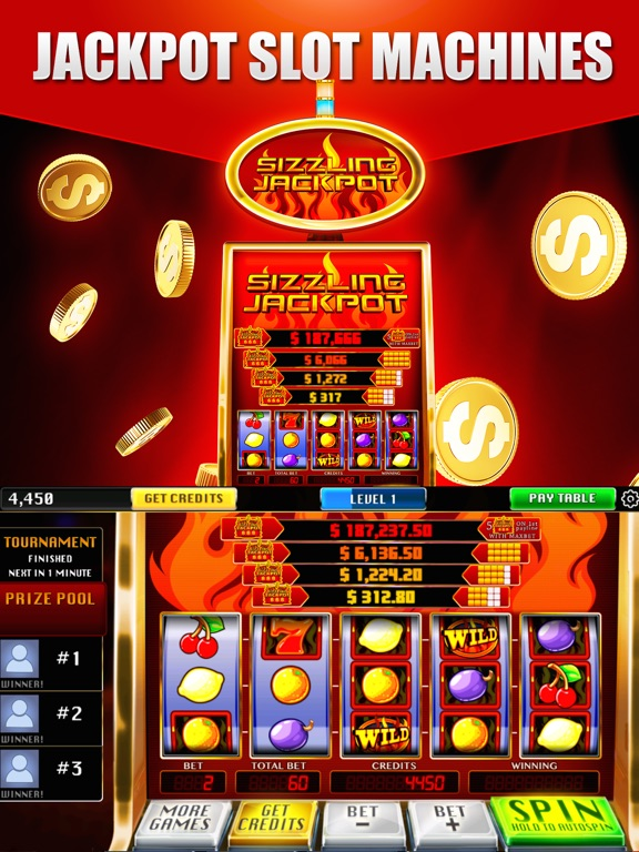 Free slot machines games for ipad kyocera kblock3 bamboo 3-slot knife block