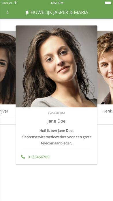 nl.widgets.zmooltool screenshot three