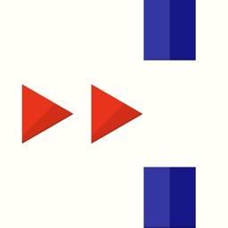 Bounz - Endless Arcade Game