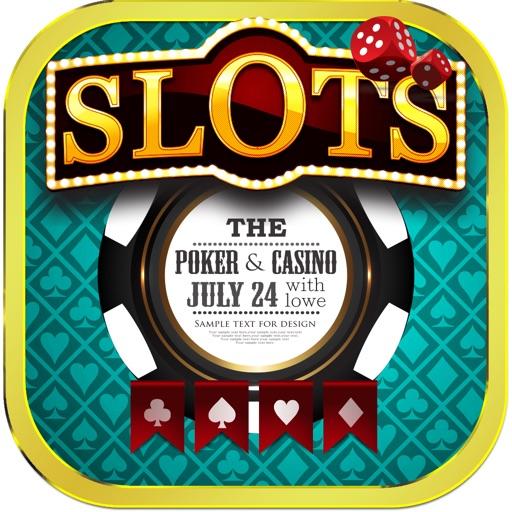 Black Diamond Casino Garden Blitz Atlantis - Free Spin Vegas & Win