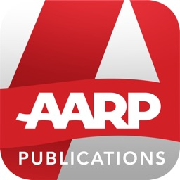 AARP Publications