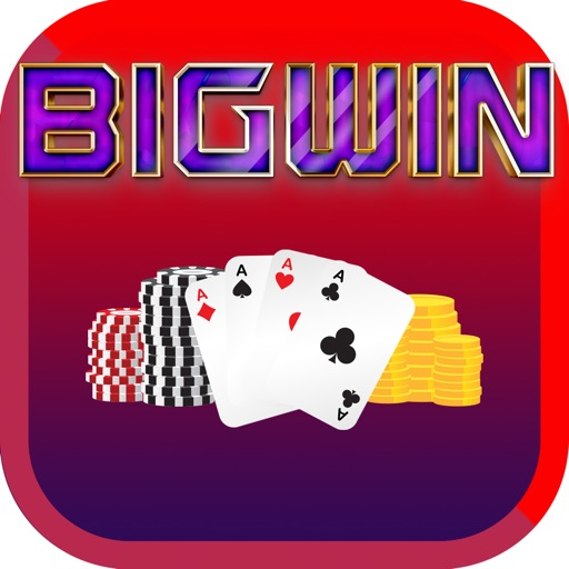 Cash SPIN for WIN - FREE Slots Vegas Game