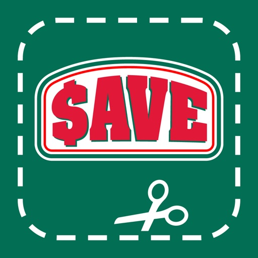 Coupons for Papa John's