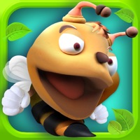 Codes for MANUKA BEE Hack
