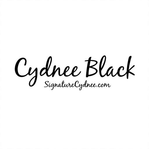 Cydnee Black