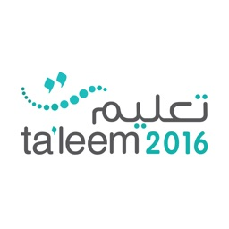 Ta'leem