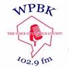 WPBK-FM Listen Live
