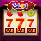 7 Slot icon