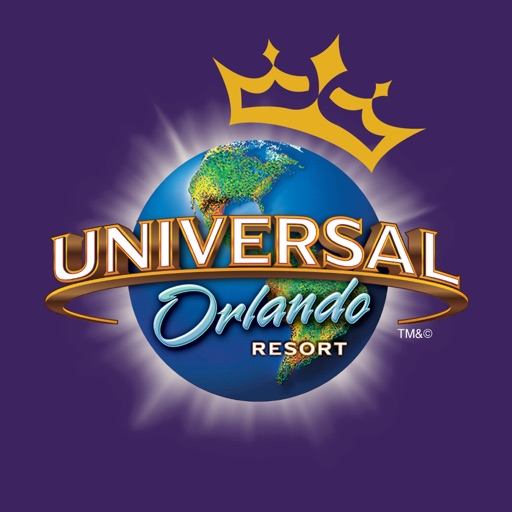 The Official Universal Orlando® Mardi Gras Guide App