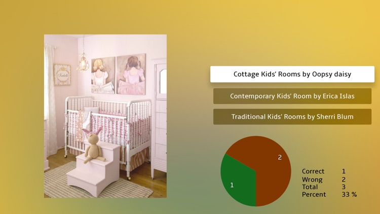 Kids Rooms Ideas