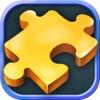 Jigsaw Puzzles - Amazing free classic jigsaw game