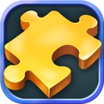 Jigsaw Puzzles - Amazing free classic jigsaw game