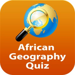 African Geography & Facts Quiz