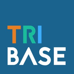 TRIBASE Athlete