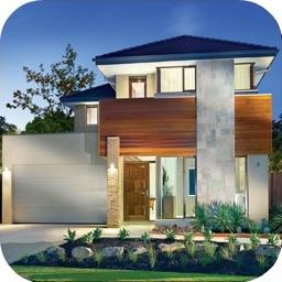 Free Home Design
