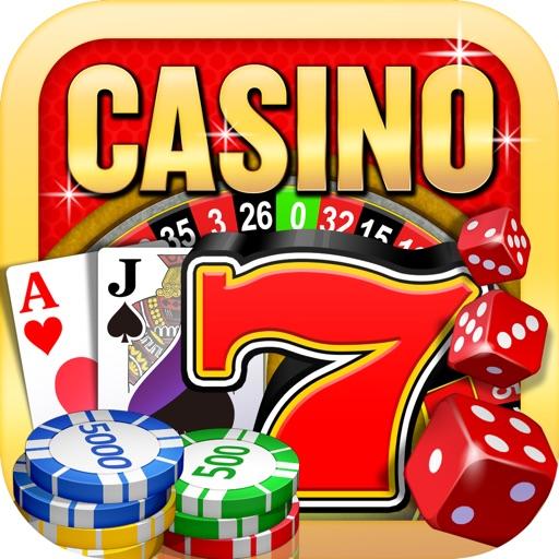 Недвижимость казино: игровые автоматы, рулетка, блэкджек, видео покер, Кено, Баккара, Карибского бассейна и более