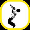 Trumpet Master Class