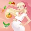 孕妇菜谱大全免费版HD 怀孕期婴幼儿必备营养食谱