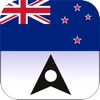 点击获取New Zealand Offline Maps and Offline Navigation