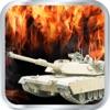 Army Strike Force Weaponry Battalion