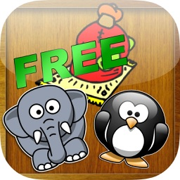 Matching Cards Game For Kids Free