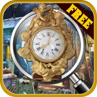 Codes for Hidden Object:Antique Apartments Hack