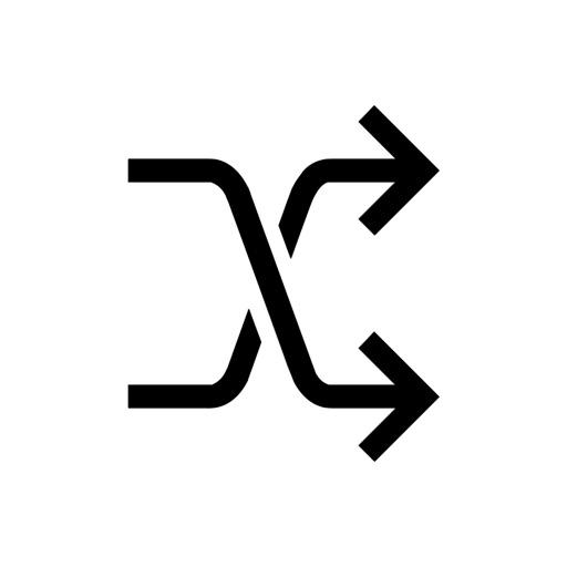 Rand() A multipurpose generator