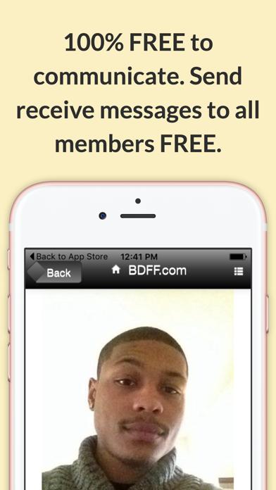 Δωρεάν iPhone dating