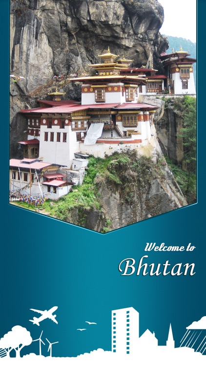 Bhutan Essential Travel Guide