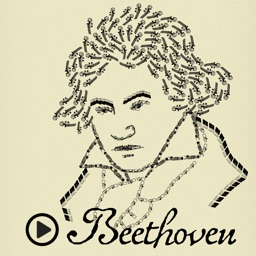 Play Beethoven – Pastoral (interactive piano sheet music)