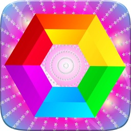Crazy Rotate Twister - Impossible Spinning Stick And Addictive Simple Puzzle Game