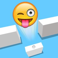 Hack Emoji Hop 2016—A New Emoticons Dotz Jump & Dodge Skyward Game