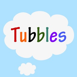 Tubbles - Math Tutor