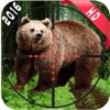 Bear Hunting Shooting Rampage HD Reviews