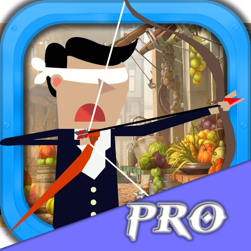 Panama Papers PRO - Bow and Arrow Mobile Game