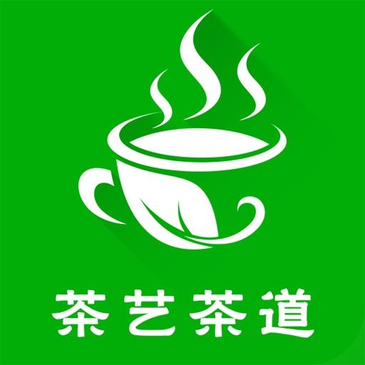 中国茶艺茶道网