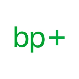 BP Plus Online