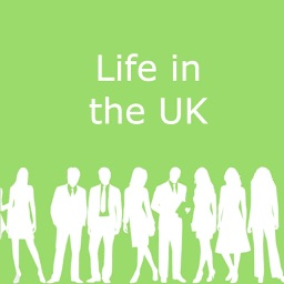 Life In The UK 2016 Citizenship Test Study Guide