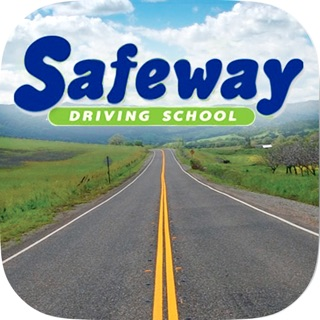 Safeway Minnesota Permit Test Practice on the App Store