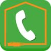IPB Sip Phone