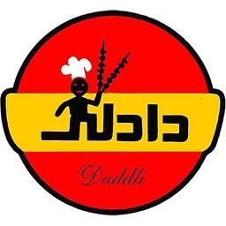 Dadli