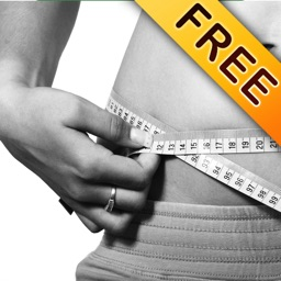 Body Fat Calorie Calc FREE