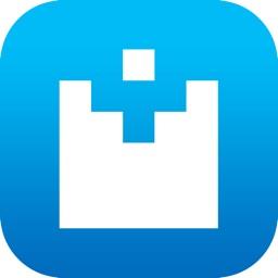 Legacy Health Consumer Mobile App