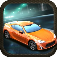 Codes for Mad Racers Free - Australia Car Racing Cup Hack