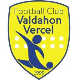 Tournoi Vercel